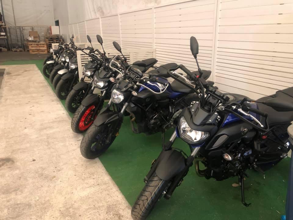 motorcyklarna8